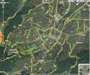 fon-Map
