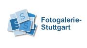 Fotogalerie-Stuttgart-Logo